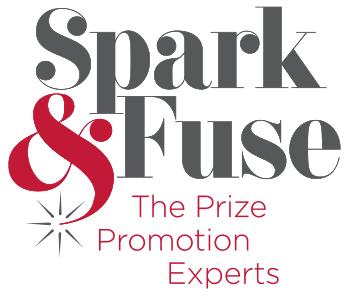 Spark & Fuse logo