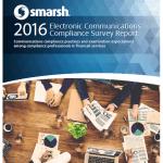 Smarsh Report