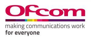 ofcom_publication_logo_rgb