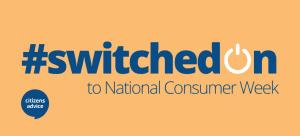 National Consumer Week